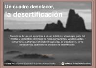 http://www.juntadeandalucia.es/averroes/manuales/materiales_tic/terraproblem/problem_files/desertificacion.swf