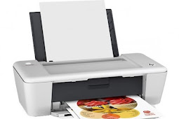 HP Deskjet 2541 Driver Download and Setup