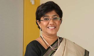 vandnaa-chauhan-may-candidate-in-rajy-sabha