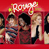 🚨 Emergência no pop BR: a discografia do Rouge tá completona no Spotify!