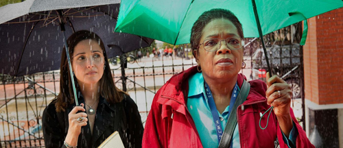 the-immortal-life-of-henrietta-lacks-trailers-featurettes-images-and-posters