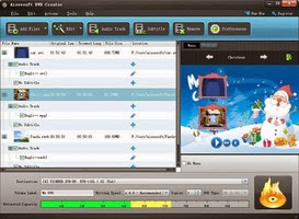 Aiseesoft DVD Creator free download