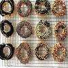 Donuts (Air Fryer)