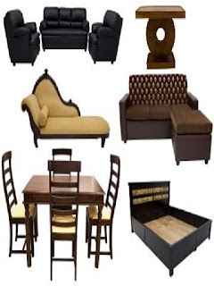 Flipkart Offer Get upto 70% off on Furniture