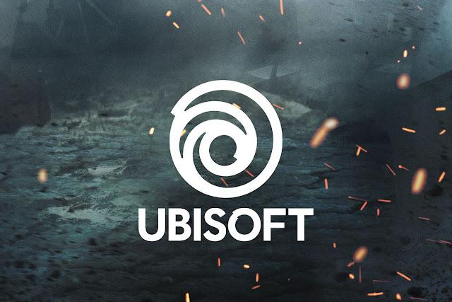 تسريب تفاصيل مشروع جديد بعنوان Bowmore قادم من طرف Ubisoft والمزيد من المعلومات عن مشاريع إضافية ..