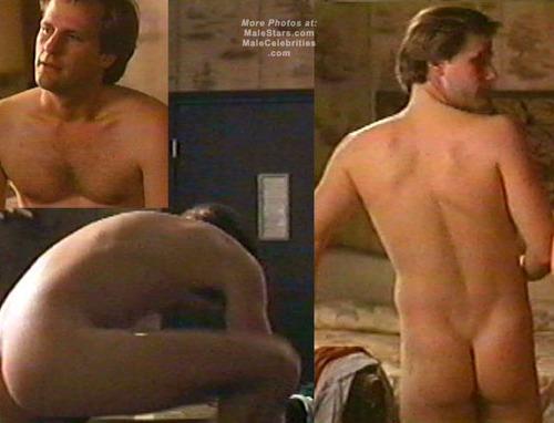 Jeff Daniels Nude 20
