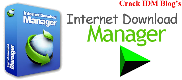 download crack idm with Internet Download Manager 6.25 build 20 Universal Full Crack - IDM Crack Free lastes 2016 fix fake serial number