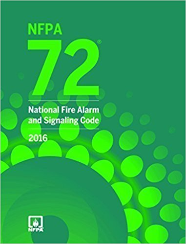 Buy NFPA Standard on Continuity Emergency and Crisis Management