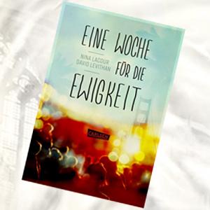 https://www.carlsen.de/hardcover/eine-woche-fuer-die-ewigkeit/76371