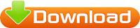 http://k003.kiwi6.com/hotlink/tsjrwk4a55/Ola_Flow_DaLyrical_robot_OLOWO_ll_ezewest.blogspot.com.mp3
