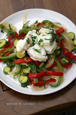 monkfish_with_stir-fry_veg_PALEO