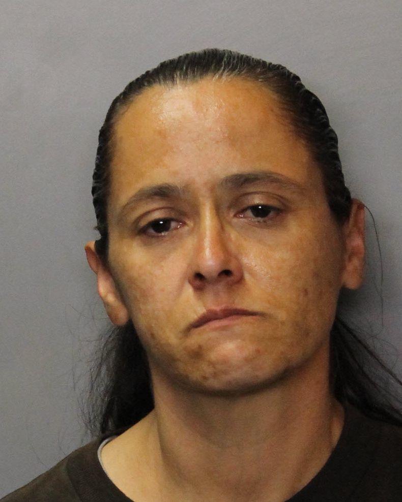 Elk Grove Police Bust Suspected Drug Dealer   Elk Grove News net