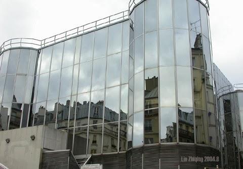 Steel Curtain Wall Revit | Flisol Home