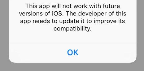 ios_app