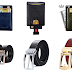 Amazon: 70% Off Card Holder & Men's Leather Belt!