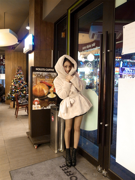 Ulzzang Weight: COUTURE UI: Korean Celebrity Diet Plans