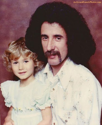 Awkward Family Photos - Part 4 ~ Damn Cool Pictures