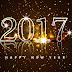 5 Ways I'm Going To Make 2017 AMAZING