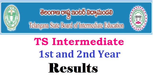 TS Inter First Year, Second Year Results 2019 likely in the month of April on bie.telangana.gov.in, check updates TS Inter 1st year,2nd year results 2019/ Telangana bie.telangana.gov.in Intermediate results @ bie.telangana.gov.in| TS Inter 1st ,2nd year results 2019| Telangana Inter results at bie.telangana.gov.in| Telangana Inter Results 2018| TS Inter 1st,2nd year results 2018 at bie.telangana.gov.in| Ts Inter 1st,2nd Year Results 2018 | BIE Telangana 1st and 2nd year Intermediate results 2018 | Download Ts Inter Results 2018 | check TS Inter results at bie.telangana.gov.in| Get TS Inter Results 2018 | Board of Intermeidiate Education,Telangana Hyderabad Inter results,BIE Ts Inter Results 2018 | Inter First year March 2018 Results| Inter second year March 2018 Results | BIE Telangana Inter First Year and second year march 2018 results| Telangana State Board of Intermediate first year and second year march 2018 results| Telangana Inter Results will be released by the BIE officials and results will be uploaded on its official website bie.telangana.gov.in/2019/04/ts-intermediate-first-year-second-year-results-2019-download-manabadi-bie-telangana-gov.in.html