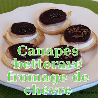 http://danslacuisinedhilary.blogspot.fr/2013/05/canapes-betterave-et-fromage-de-chevre.html