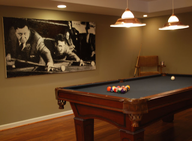 Top 42 beautiful pool table and snooker wallpapers in hd for 10 in 1 pool table