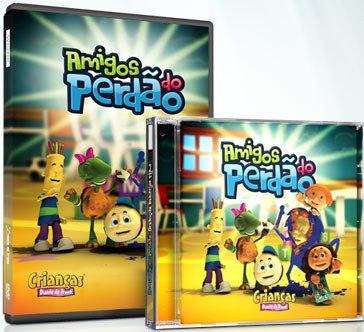 GRATUITO TRONO CD INFANTIL DAVI DOWNLOAD DO DIANTE