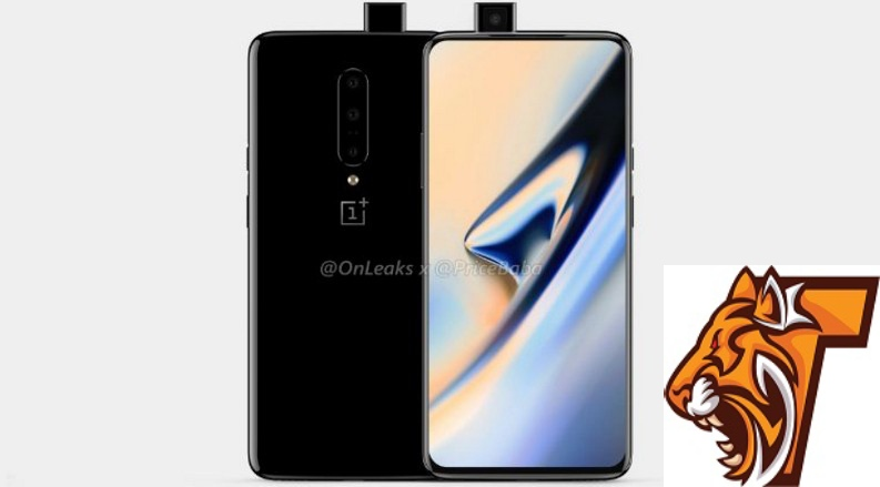 OnePlus 7 Full Specification and features