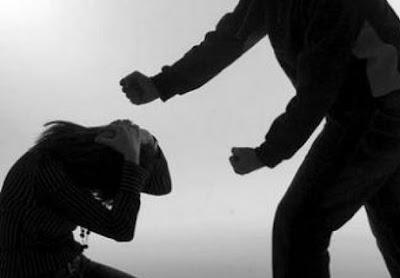 ALAGOINHAS: Cinco mulheres são agredidas durante o final de semana por companheiros. Duas delas pelos ex