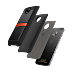 Moto Mod, Moto Z accessories available in UK