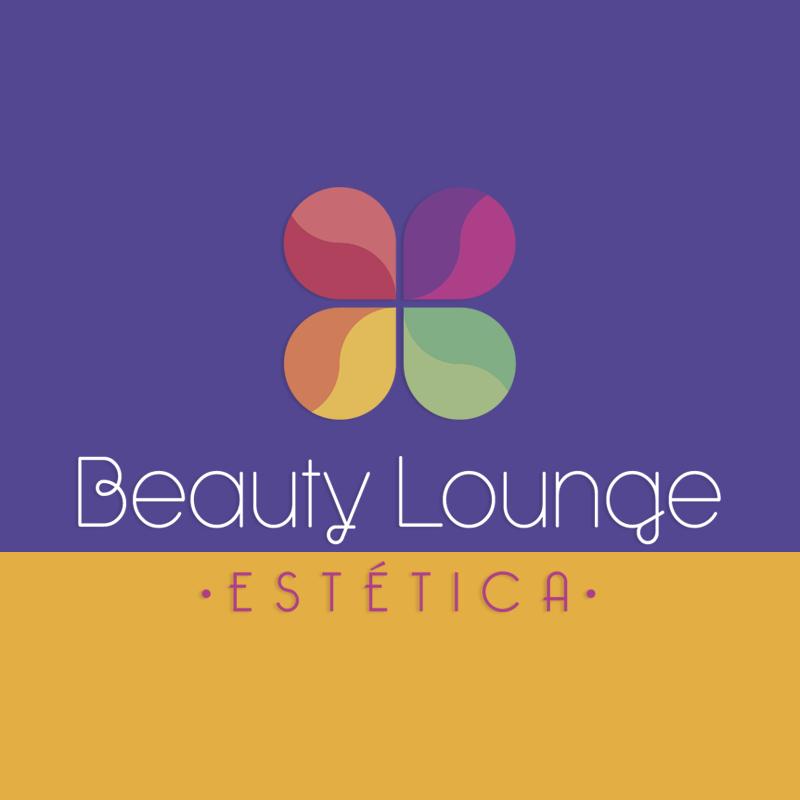 estética e bem estar beauty lounge estética curitiba _ blog mamãe de salto