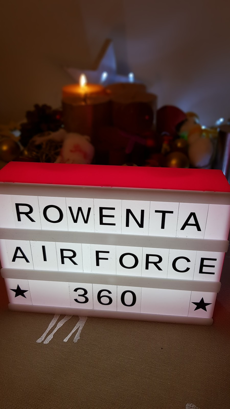 test the best der rowenta air force 360 im test. Black Bedroom Furniture Sets. Home Design Ideas