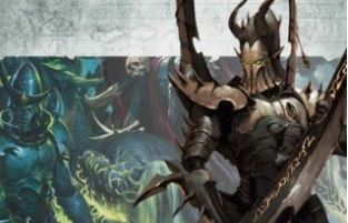 Drukhari Codex Preview 5 Stratagems Faeit 212 Warhammer 40k News