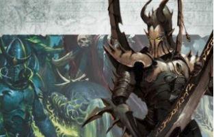 Drukhari Codex Preview: 5 Stratagems
