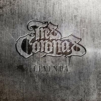 Tres Coronas - Leyenda