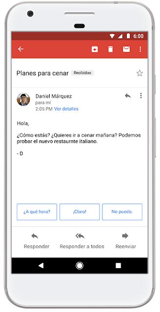 gmail-respuestas-espanol