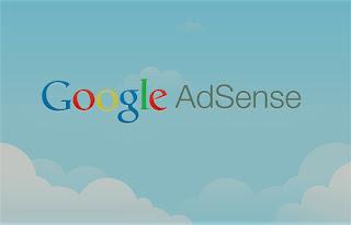 Cara Membuat Iklan Google Adsense di Blog Paling Mudah untuk Pemula
