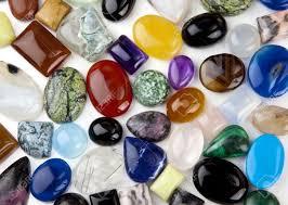 Ritual con Piedras para Mejorar la Autoestima
