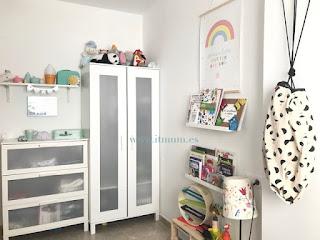 cuarto montessori itmum