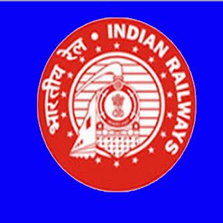 Railway Jobs 2019