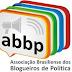 ABBP VAI COMPOR CONSELHO PERMANENTE DE COMUNICAÇÃO