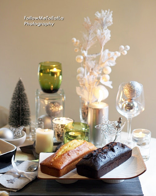 Anchor Food Professionals Launches The Quintessential Travel Cake For Festive Season