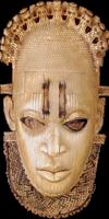 Erhena vbe Edo