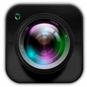 Self Camera HD (with Filters) Pro 3.0.12 APK