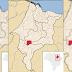 Bandido morre em confronto com a PM durante assalto a banco no Maranhão
