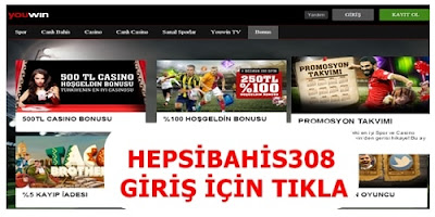 http://www.bahissiteleri.news/go/youwin/