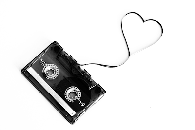 mixtape love