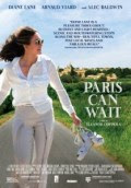 Download Film Paris Can Wait (2017) WEBRip Subtitle Indonesia