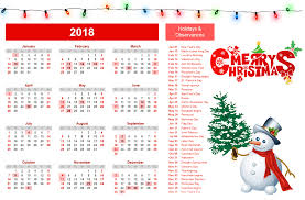 Free Christmas Wallpaper Backgrounds 2018