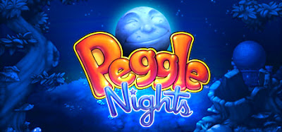 Peggle Nights Free Game