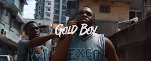 Download Video | Gold Boy - Child from Street
